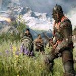 Dragon Age Inquisition: nuovo trailer!