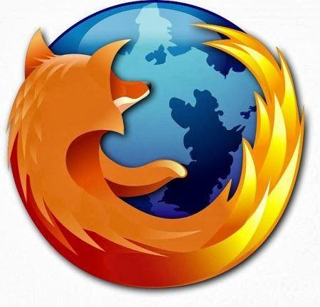Guida di Firefox: come utilizzare la modalità Schermo intero.  a modalità Schermo intero è una caratteristica di Firefox che permette di sfruttare l'intero schermo per migliorare la resa sui piccoli schermi dei netbook, sui televisori HD o semplicemente per esigenze personali di visualizzazione. Il presente articolo fornisce le informazioni necessarie per utilizzare questa caratteristica.