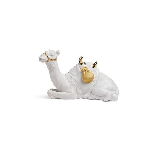 Best 25 lladro nativity set ideas on pinterest flowers for everyone nativity sets and - Consider including lladro porcelain figurines home decoration ...