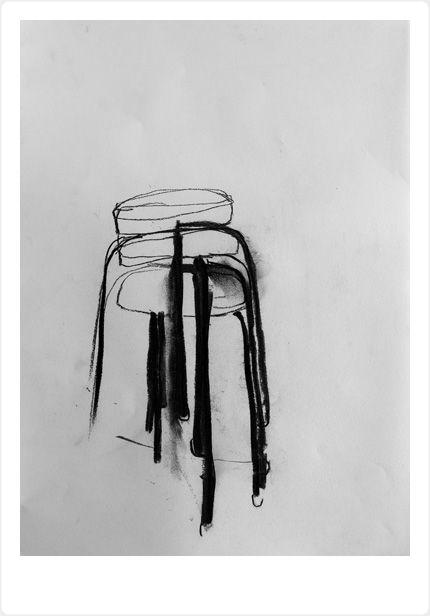 Reiken - portfolio: Dutch Artists, Rentan Ideas, Art Diy, Artists Reiken, Erna Reiken, Artists Site, Drawings Stuff, Raw Drawings