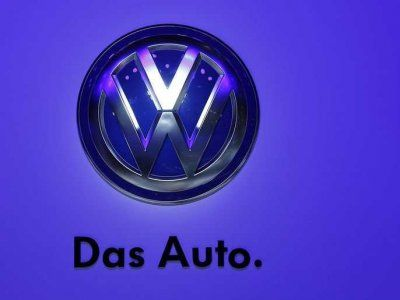 All Is Not Well At Europe's Biggest Carmaker - BUSINESS INSIDER #Cars, #Factory, #Volkswagen