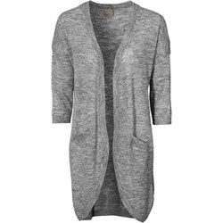 Sweter damski Vero Moda - halens.pl