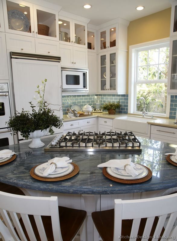 White Kitchen Gallery 157 best glass cabinets images on pinterest | glass cabinets