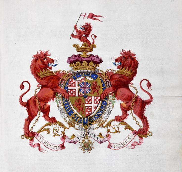 66 Best Duke Of Wellington Images On Pinterest Duke 18th Century