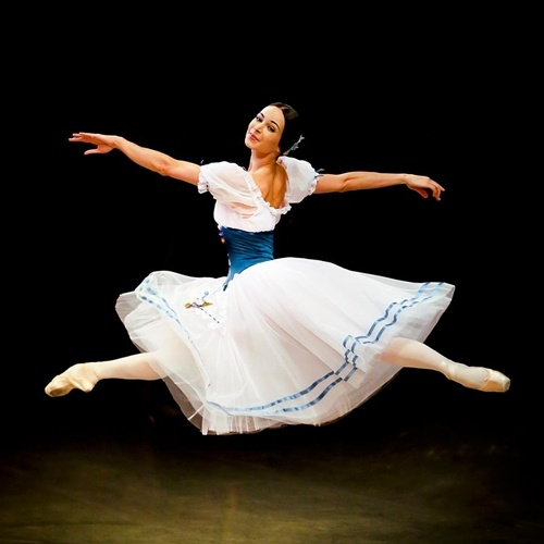 45 Best Images About Giselle On Pinterest Canada Hong