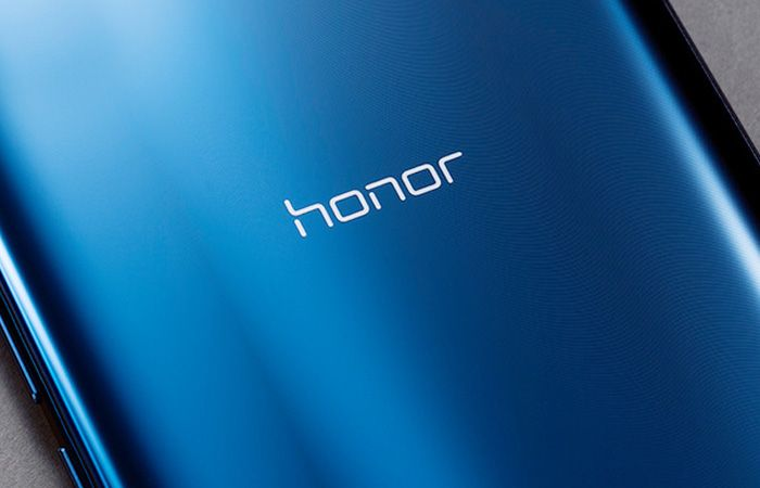 Huawei makes Honor Phones a separate brand in Pakistan #HonorPakistan #Huawei #HonorPhones #Smartphones