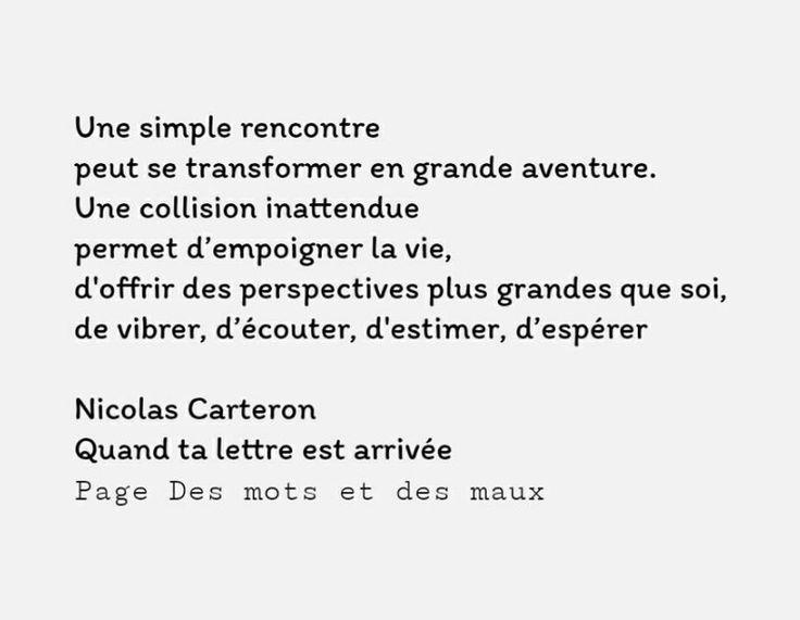 613 best Citation images on Pinterest Proverbs quotes, French - estimer sa maison soi meme