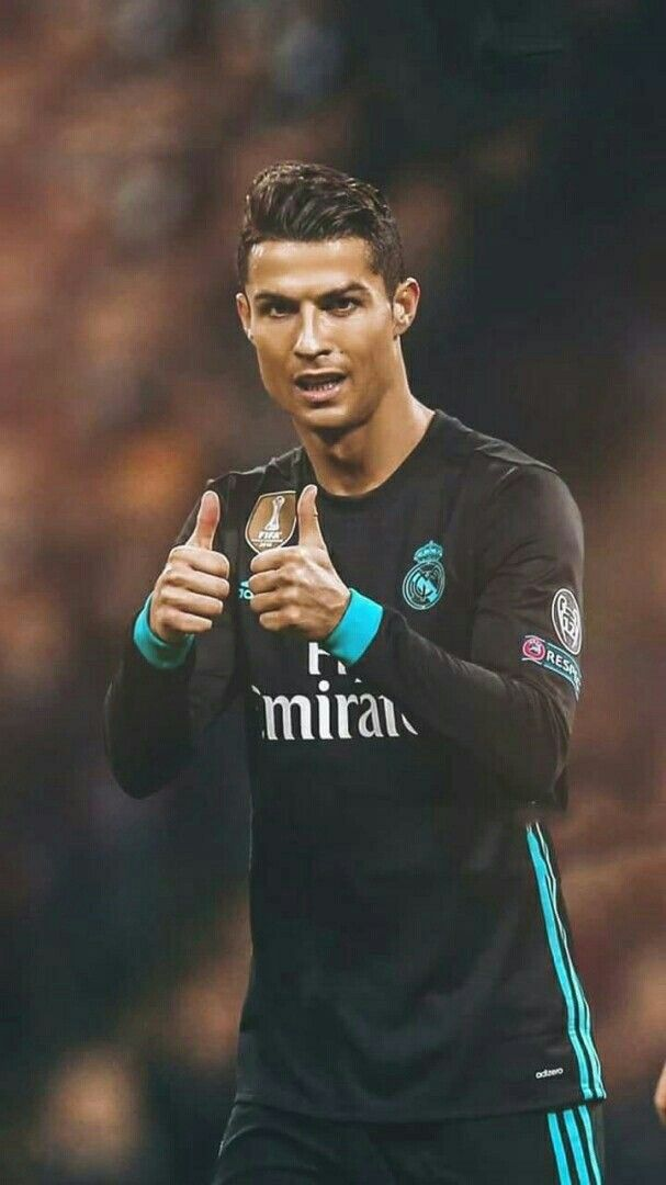 Pin By Sheyma Shemo On Cristiano Walpaper Ronaldo Christano Ronaldo Crstiano Ronaldo