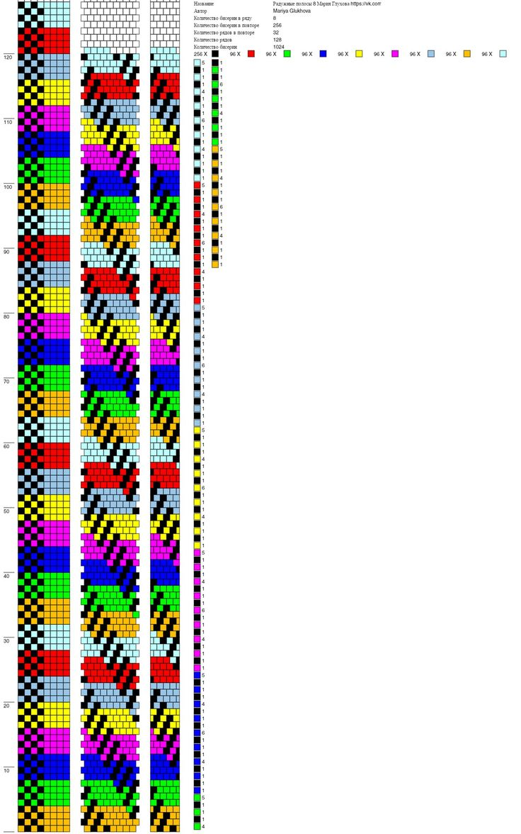 2jiZLnZDH7k.jpg (1351×2160)