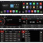 BlueLotus® 7″ Android 4.4.4 Car DVD GPS Navigation for MAZDA CX-7 2007 2008 2009 2010 2011 2012 +TV+Radio Bluetooth+WIFI+SWC+RDS+AV+AUX IN+Backup Camera + USA Map