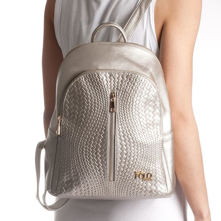 ❇️ BIG sparkle, small budget! BFG POLO STYLE backpack ON SALE !!