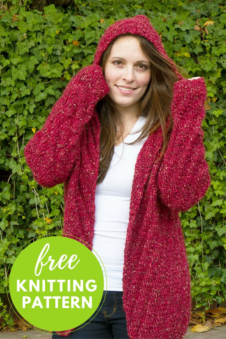 182 best Sweater Knitting Patterns images by NobleKnits | Knitting ...