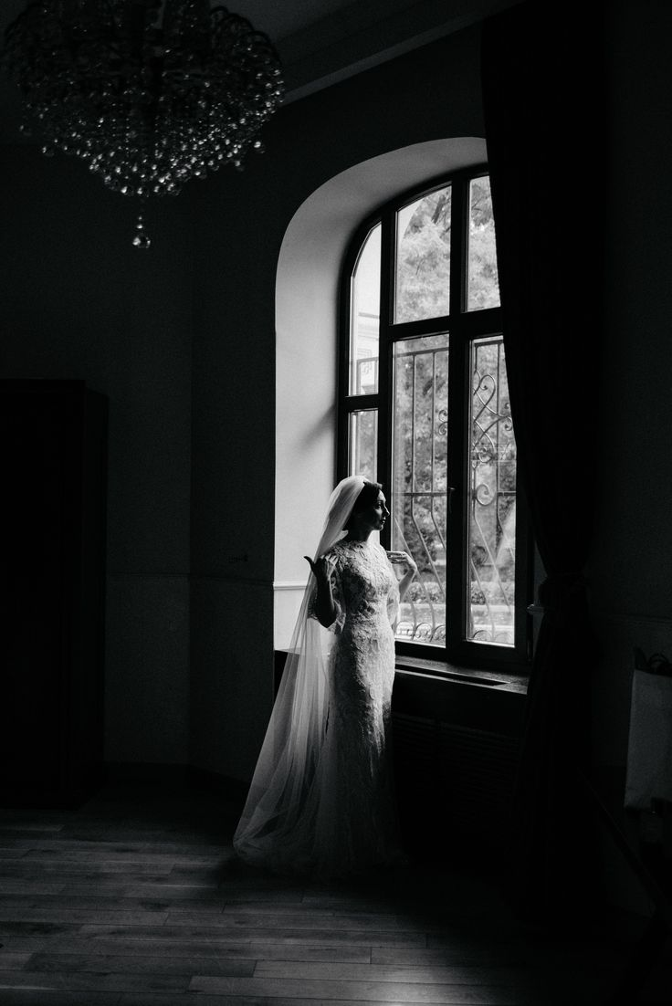 Wedding | George Sandu Profesional Photographer | Bucharest