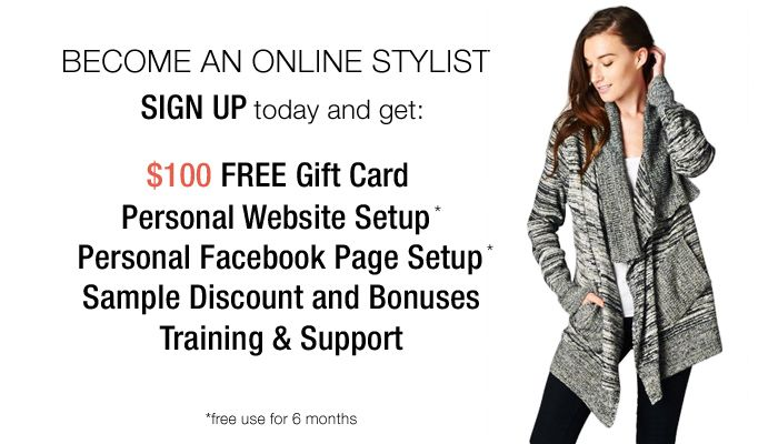 http://www.silvericing.com/shop-online-stylist-kits/c18_51/index.html?osCsid=2pgp1upao0010do3td2sv0e1k7