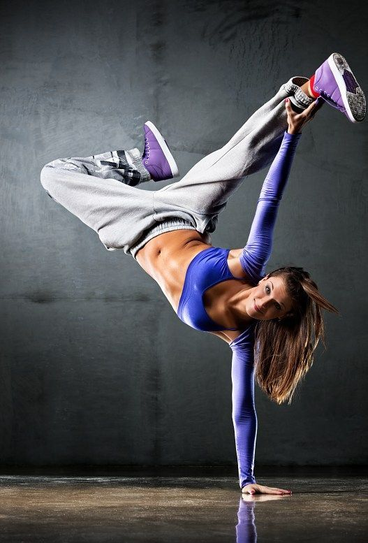 """Have the Most Fun Dancing with """"How to Shake Your Booty in 30 Days!""""New Dancers, Dance-Lovers and Dance Instructors alike love dancing with my fun dance program!"""