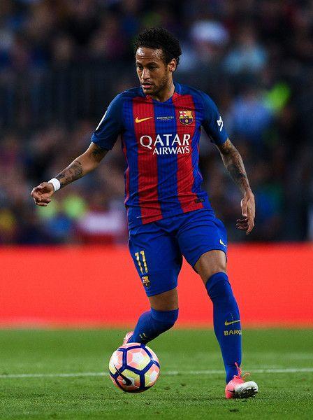 Neymar Jr Photostream Neymar Neymar Jr Barcelona Football