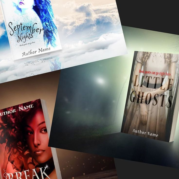 A few premade book covers coming in the next few days. Feel free to contact me for a custom book cover spot. Spots filling quickly and I always like to allow myself room to work.  #bookcovers #indiebooks  #custombook #ebooks #ebookcoverdesign #ebookcover #graphicdesigner #ilovebooks  #bookcoversforsale #bookstagram #writers #imwritingabook #indieauthor #indiewriter #photomanipulation #photoedits #authorsofinstagram #authorlife #art #indieauthors #iwrite #predesignedbookcovers…