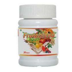 suplemen herbal FRUTABLEND HWISEHAT Kulit Sehat dan Kencang serta bebas radikal bebas