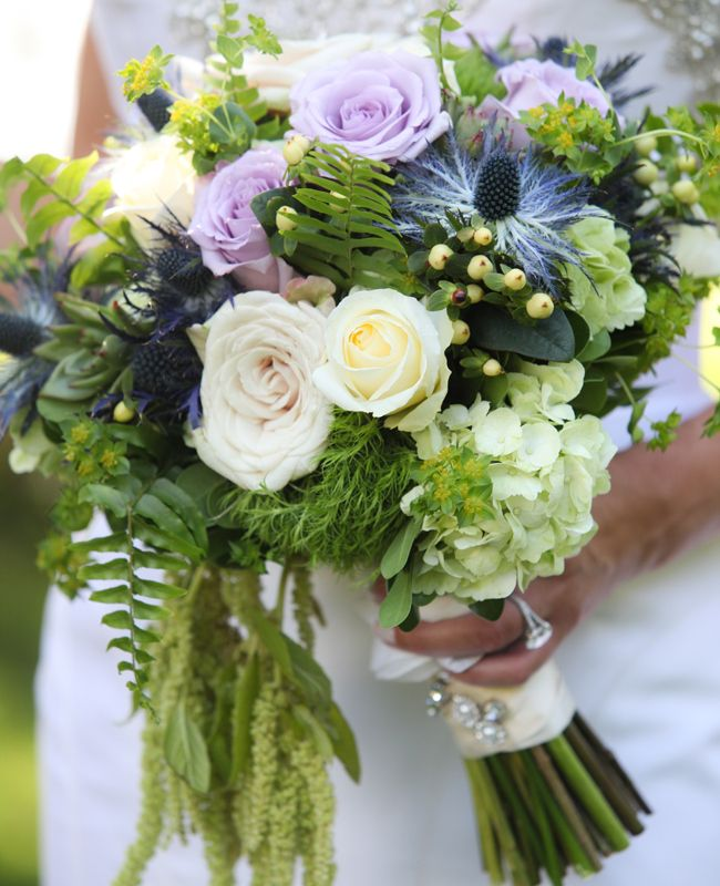 Photo: Kelly Brown Photography // Featured: The Knot Blog