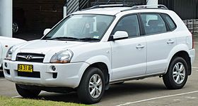 Hyundai Tucson 2006 2007 2008 Workshop Service Repair Manual: http://carrepairpdf.com/hyundai-tucson-2006-2008-engine-d4ea-factory-service-repair-manual/