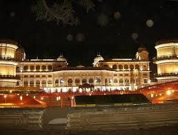 Hotel Polo Club One Of The Best Hotels In Patiala Offers A Royal Treatment Within Heart City We Ure You For Finest Living