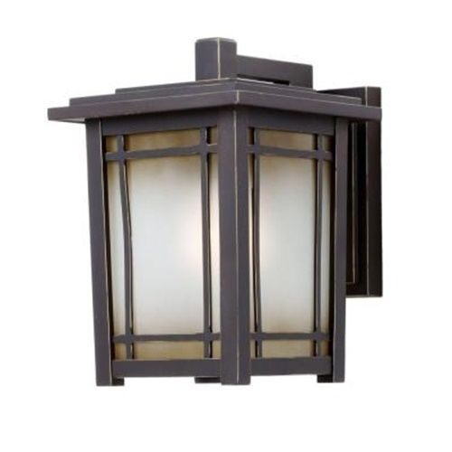 45 Best Exterior Craftsman Light Fixtures Images On
