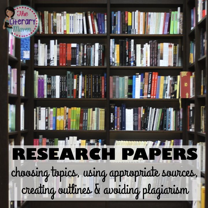 Discover Human Resources Management Topics for Research Paper That Wo    Etusivu This handout provides detailed information about how to write research  papers including discussing research papers as a genre  choosing topics