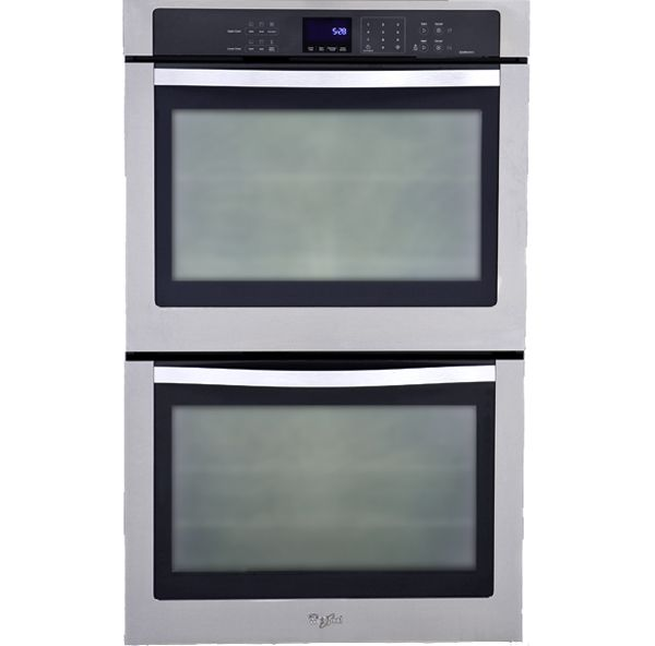 Best Electric Wall Ovens Of 2020 With Images Wall Oven