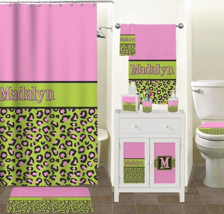 25+ Best Ideas About Lime Green Bathrooms On Pinterest