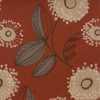 Blendworth Serendipity Prints & Embroideries  CollectionTootsie Fabric - 5