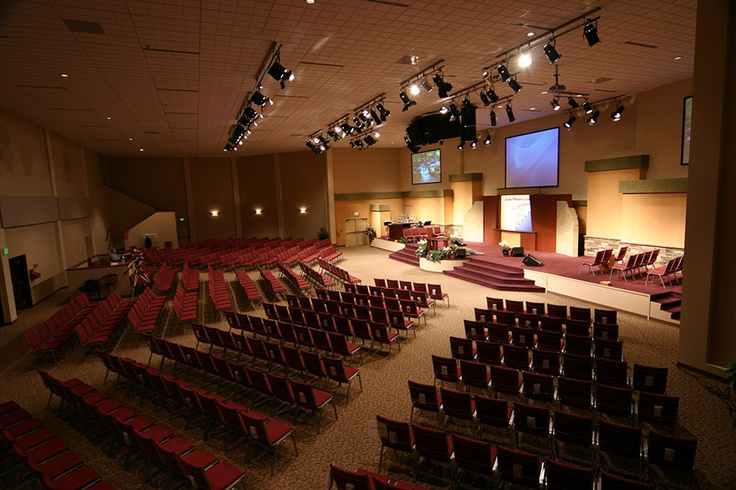 63 Best Images About Houses Of Worship On Pinterest