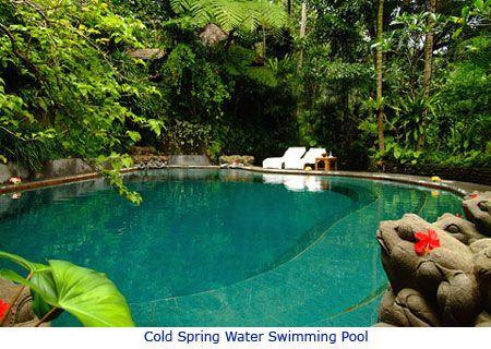 swimming pools bali - Google Search