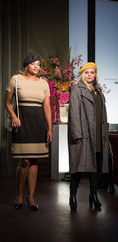 pin auf autumn/winter fashion trends 2020