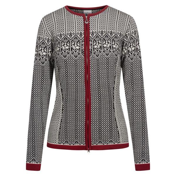 sigrid womens jacket jacken frauen jacken mode
