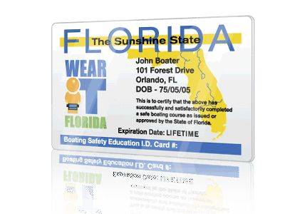 Florida Fish & Wildlife Conservation Commission