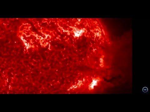 """Explosión Solar, Contacto con Extraterrestres? No Identificado en Italia y Australia  Jaime Maussan presenta T3M NOTICIAS """"Las Verdaderas Noticias"""" con la información más relevante que no es mostrada en otros medios de comunicación... http://webissimo.biz/explosion-solar-contacto-con-extraterrestres-no-identificado-en-italia-y-australia/"""