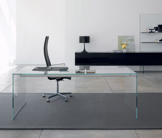 349 best images about contemporary office furniture on pinterest modern desk contemporary desk and reception desks - White Modern Office Furniture