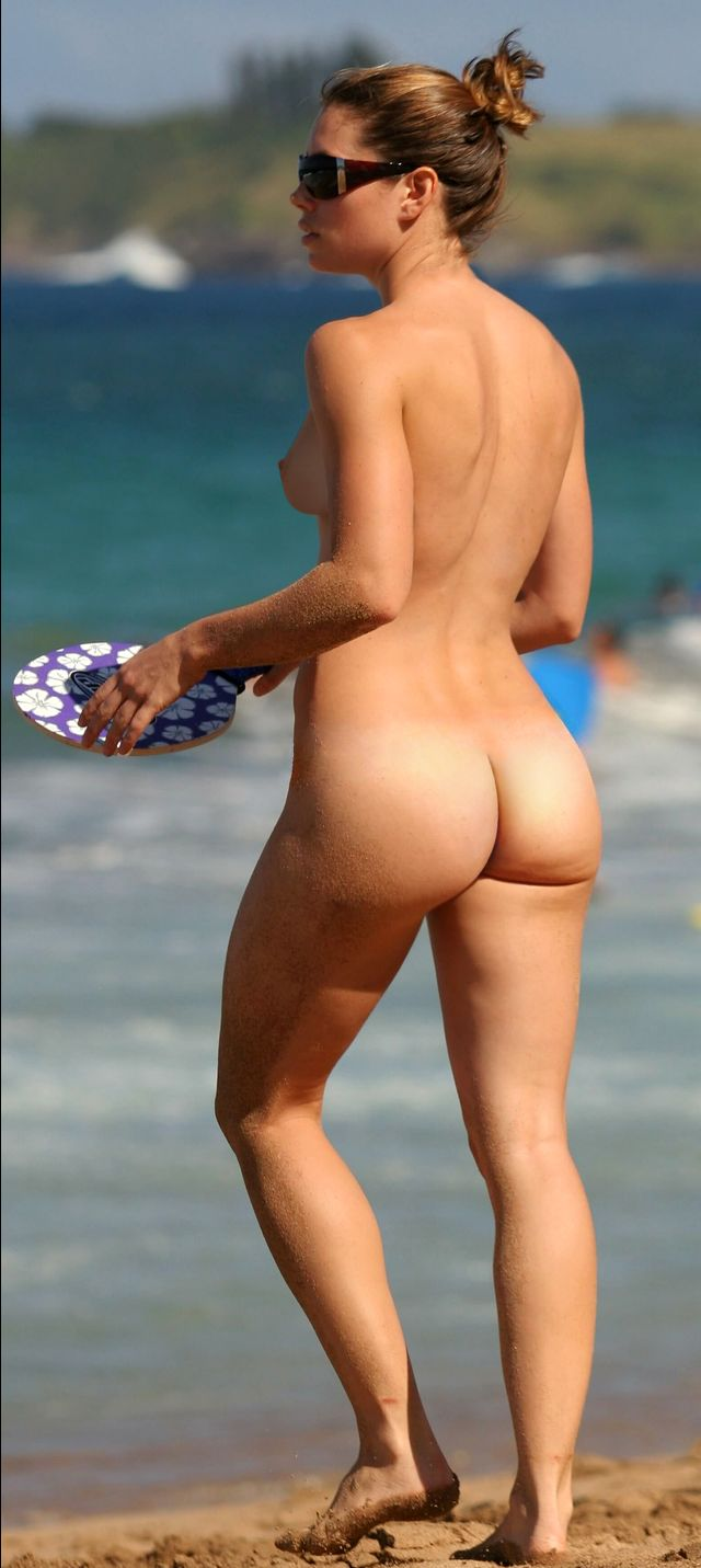 Laguna beach nude jessica apologise, but
