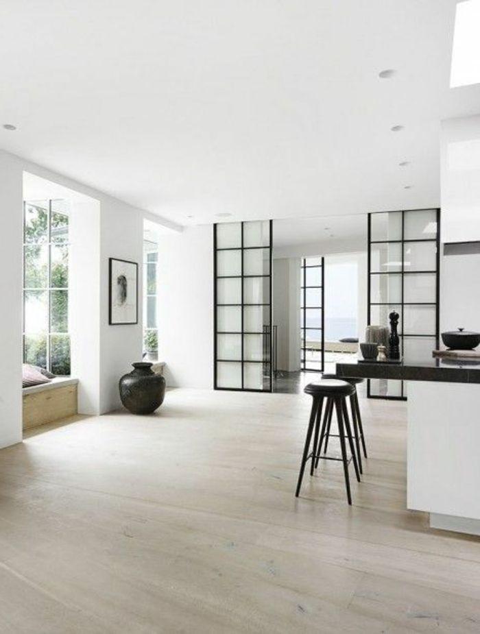 les 25 meilleures id es de la cat gorie placard sous pente ikea sur pinterest dressing sous. Black Bedroom Furniture Sets. Home Design Ideas