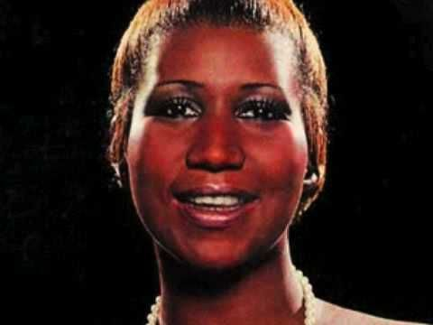 """Aretha FRANKLIN - """"What I Did For Love"""" (1977)"""