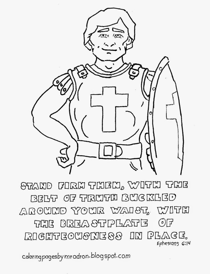 103 best Sunday School Coloring Pages images on Pinterest
