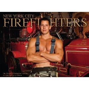 124 best images about SEXY FIREMEN... TURN UP THE HEAT on ...