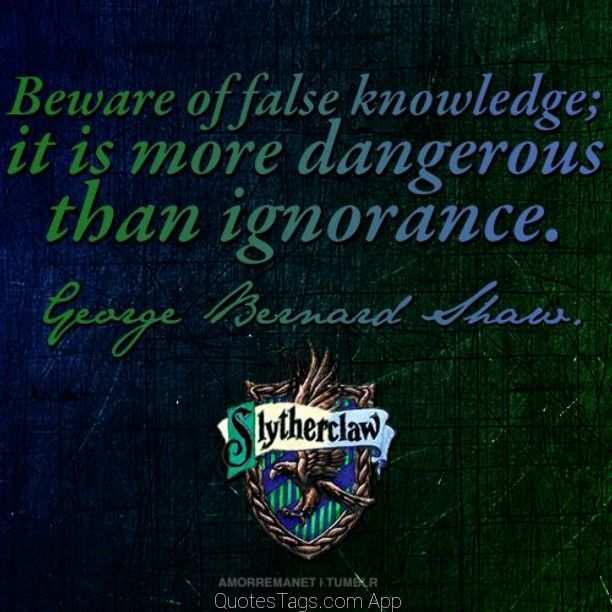 1,000,000 Quotes App for Instagram /// quote hp hogwartshouses ravenclaw slytherin slytherclaw sorting…