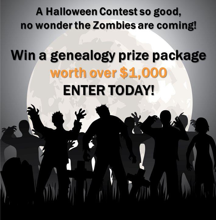 Halloween Speed Dating Pictures Genealogy Websites