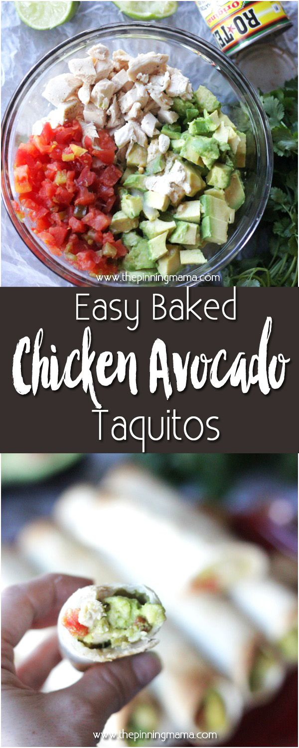 This is a great healthy appetizer option for a party or a great light dinner rec…