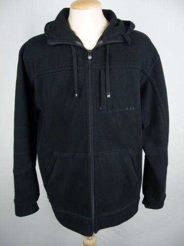 Lululemon men, Hooded jacket and Lululemon on Pinterest