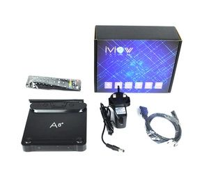 IPTV Box and Live Streaming Player, providing Solutions and Services of supplying chain.  Best Wishes Pinky Free Trial/Order:  Whatsapp/Skype: +8613424150905 E-Mail: info2@i-view.cc 3 days free trial,please visit:www.livesmarttvbox.com Agent/Reseller, please contact info@i-view.cc