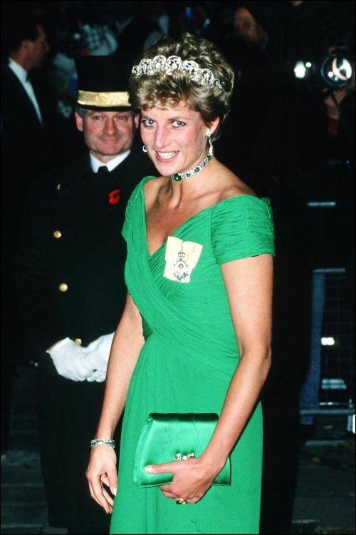 Kate Middleton & Co. (Gewicht): Sie sind im Magerwahn (Fotos) – Schweizer Illustrierte