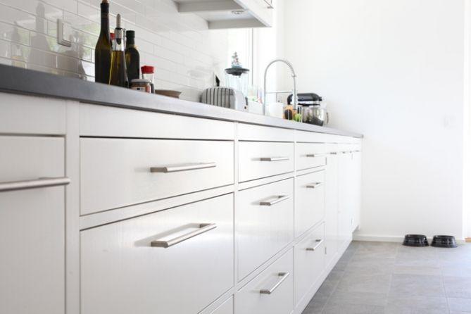 Vikby ren vit | Tradition | Produkter | Kvänum