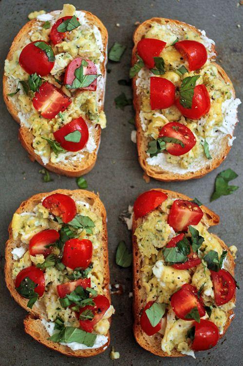 107 Best Food Images On Pinterest